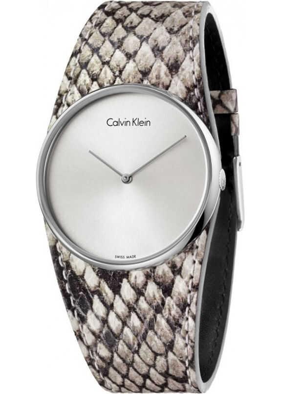 Ceasuri Fashion Dama Calvin Klein K5V231