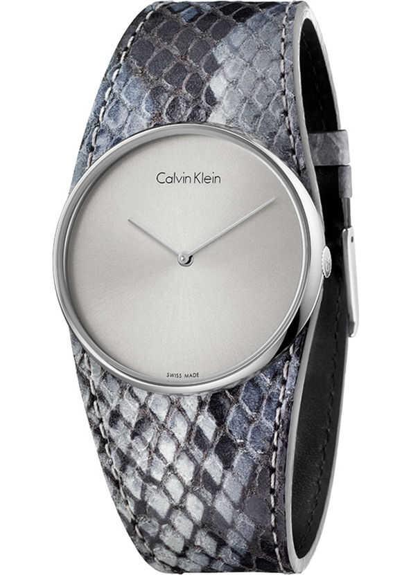 Ceasuri Dama Calvin Klein K5V231