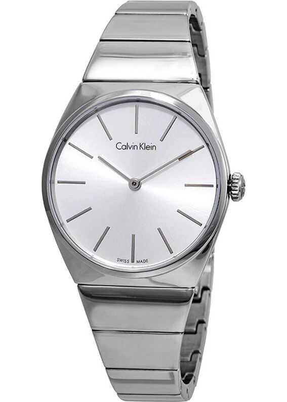 Calvin Klein K6C2X1 Grey