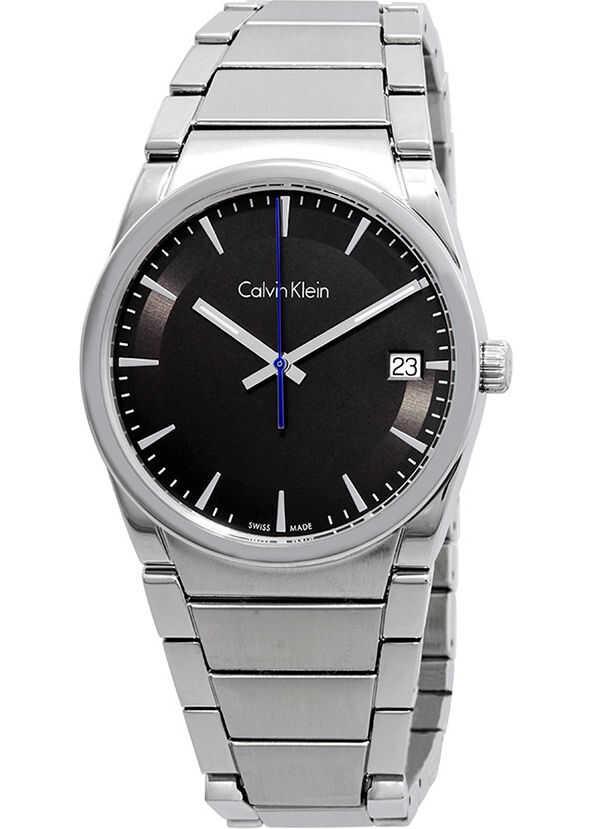 Calvin Klein K6K311 Grey
