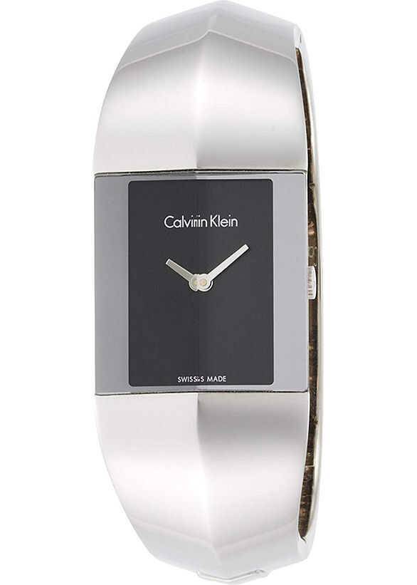 Ceasuri Dama Calvin Klein K7C2S1