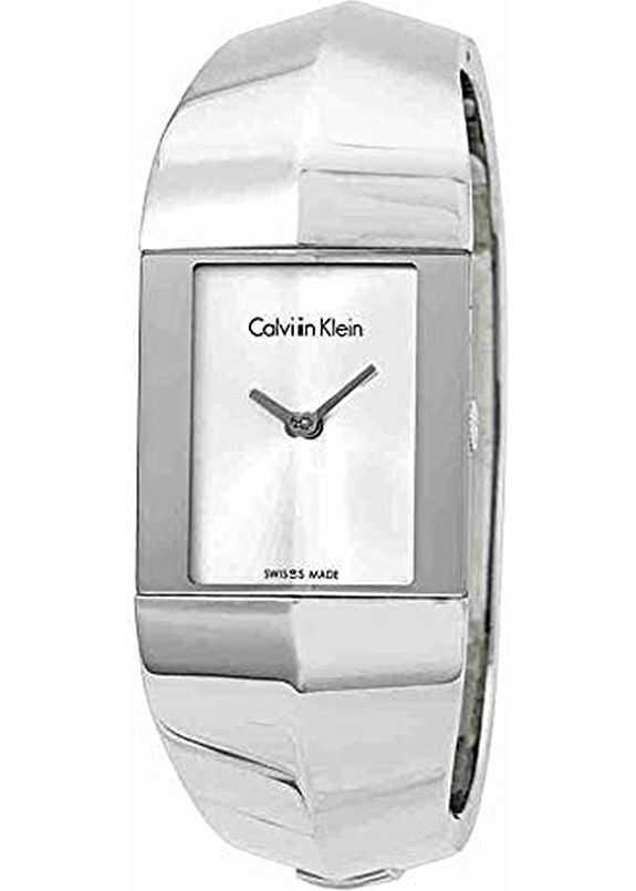 Calvin Klein K7C2S1 Grey