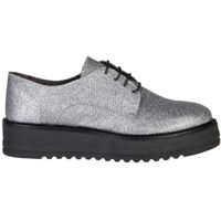 Pantofi Oxford Ana Lublin Annette*