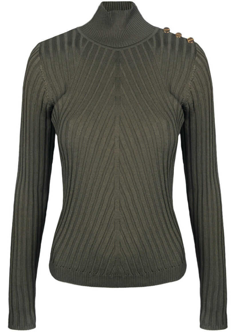 GUESS Marciano Guess Sweter
