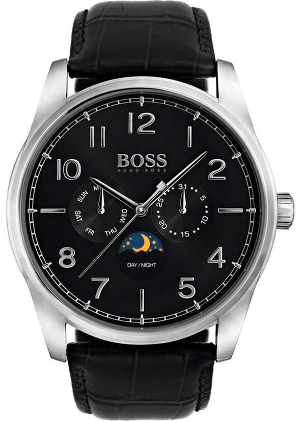 Ceasuri Fashion Barbati BOSS Hugo Boss 1513467