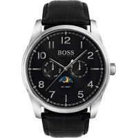 Ceasuri casual 1513467 Barbati