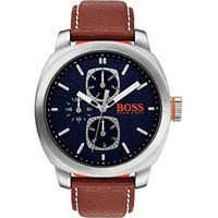 Ceasuri casual 1550027 Barbati