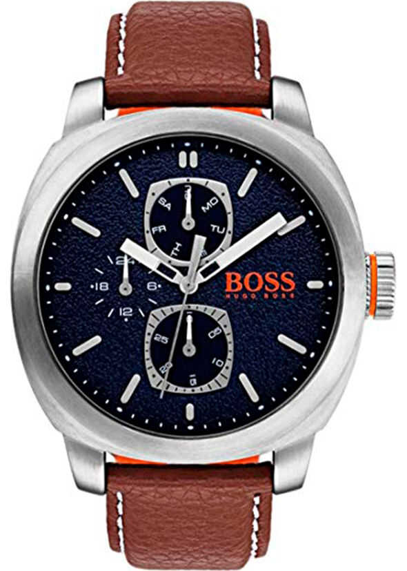 BOSS Hugo Boss 1550027 BROWN