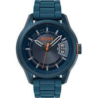 Ceasuri casual 1550049 Barbati