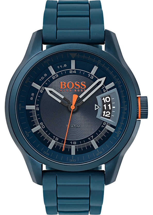 BOSS Hugo Boss 1550049 Blue