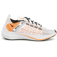 Tenisi & Adidasi Exp-X14 Se Sneakers Barbati