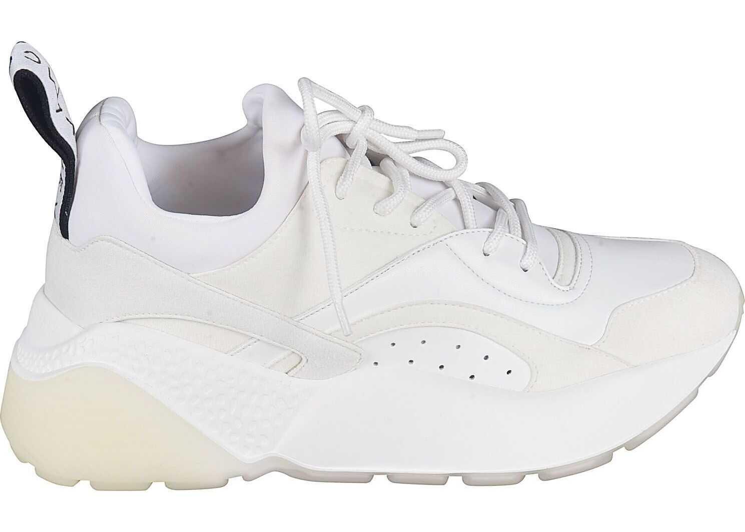 Polyurethane Sneakers thumbnail