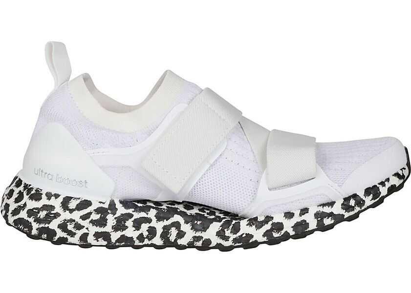 cea mai recentă cea mai buna alegere calitate fiabilă Pantofi sport adidas by Stella McCartney Ultraboost X Shoes WHITE ...