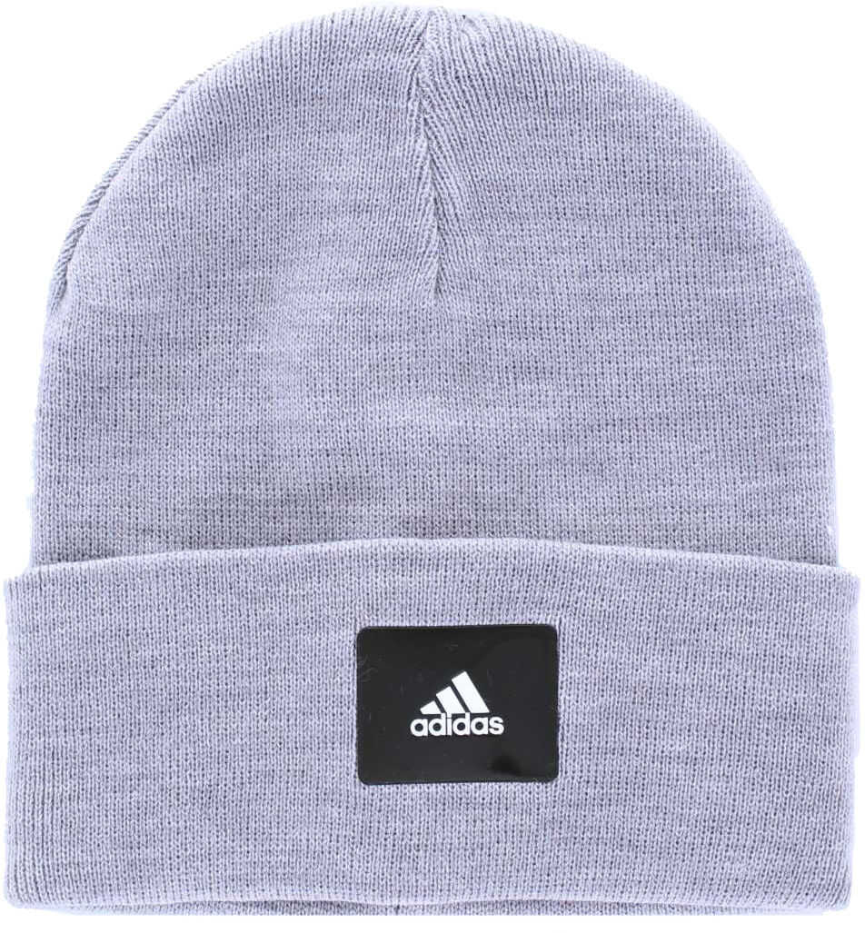 adidas Dj1211 Acrylic Hat GREY