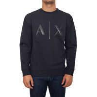 Bluze Armani Exchange 158DBC0E