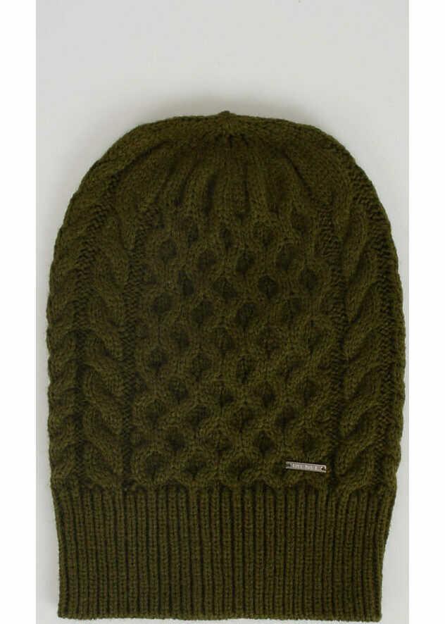 Caciuli & Palarii Fete Diesel Kids Knit Hat