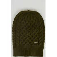 Caciuli Knit Hat Baieti