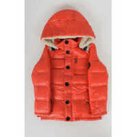 Geci de Puf JUEDI Down Jacket with Patch Fete