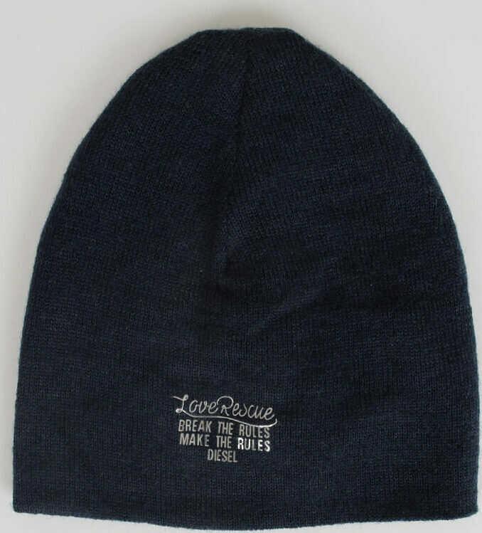 Caciuli Baieti Diesel Kids FIONAK Hat