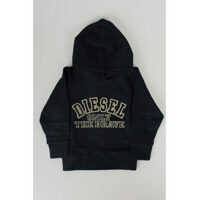 Bluze Trening & Hanorace Embroidered and Hoodie Sweatshirt Fete
