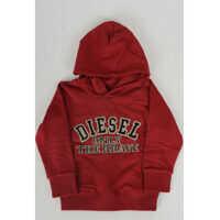 Bluze Trening & Hanorace Sweatshirt SALCIH with Hood Fete