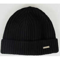 Caciuli Knitted Wool blend Hat Baieti