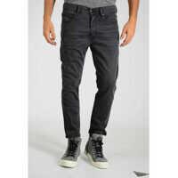 Blugi Diesel 16cm Slim Tapered JIFER L.32 Jeans