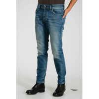 Blugi 17cm Stretch Denim LARKEE-BEEX L.32 Jeans Barbati