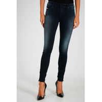 Blugi 11cm Low Waist GRACEY L.32 Jeans Femei