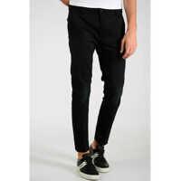 Blugi 16cm stretch SLIM-CHINO jeans Barbati