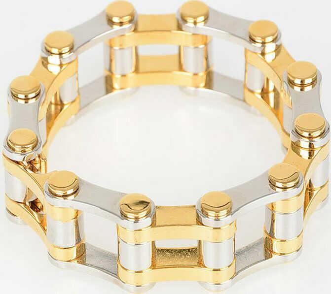 Bijuterii Dama Balenciaga Chain Bracelet