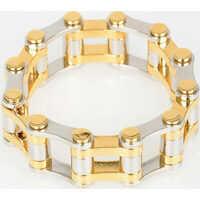 Bratari Chain Bracelet Femei