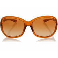Ochelari de Soare Sunglasses Femei