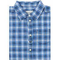 Camasi Cotton CYMEL Shirt Fete