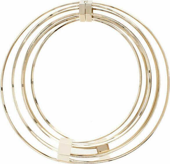 Coliere Dama DSQUARED2 Brass Necklace