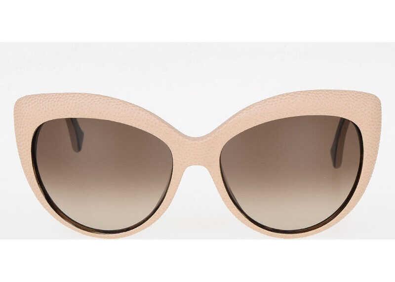 ochelari de slăbire)