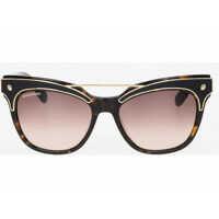 Ochelari de soare SunGlasses EYE CAT Femei