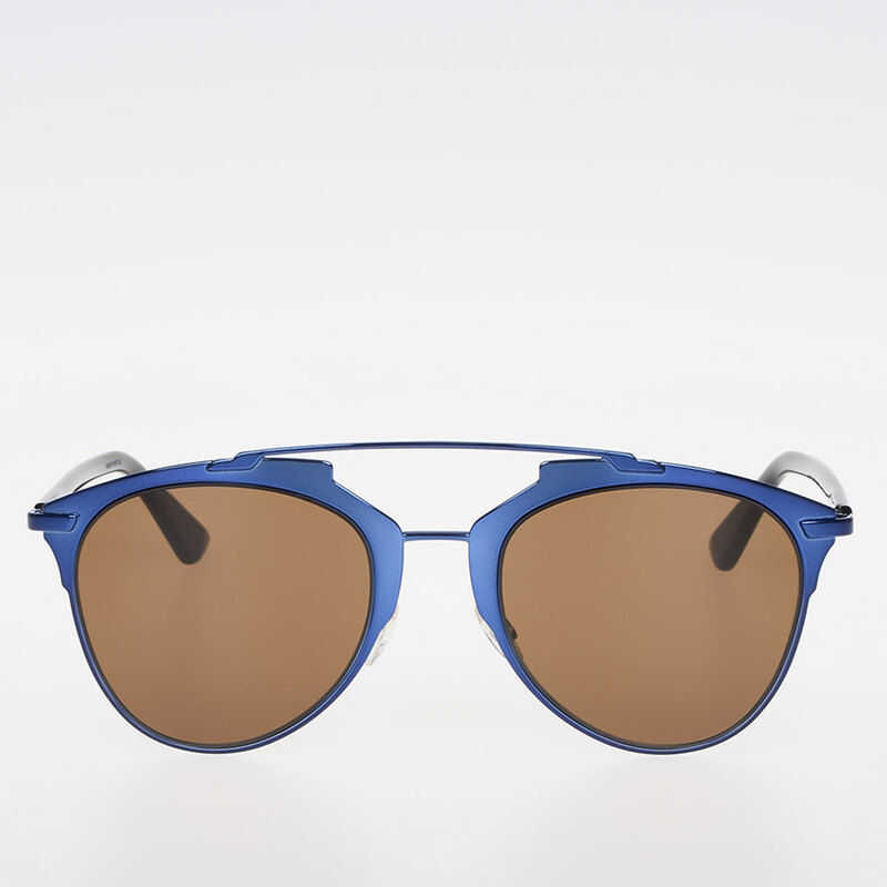 Dior DIORREFLECTED Sunglasses Aviator N/A