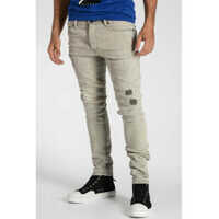 Blugi Stretch Denim TEPPHAR Jeans Barbati