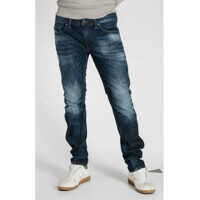 Blugi Denim Cotton THAVAR Jeans Barbati