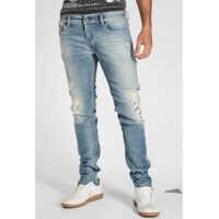 Blugi Diesel Stretch Denim SLEENKER Jeans