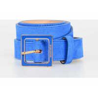 Curele 30mm suede Leather Belt Femei
