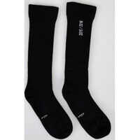 Sosete Wool CYCLOPS Socks Femei
