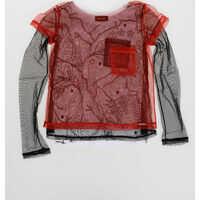 Tricouri TALISA T-shirt Femei