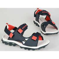 Sandale SA 9 BICOLOR YO Sandals Fete