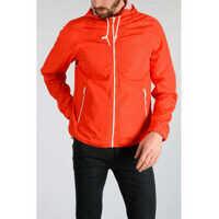 Bluze Reversible J-PING Jacket Barbati