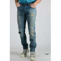 Blugi Diesel Stretch Denim BUSTER L32 Jeans