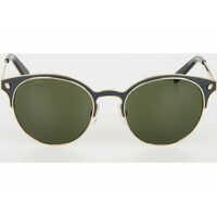 Ochelari de soare ANDREAS Sunglasses Femei