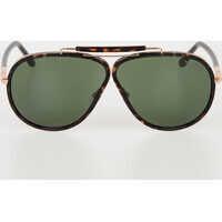 Ochelari de soare CEDRIC Sunglasses Barbati