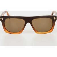 Ochelari de soare ERNESTO sunglasses Barbati